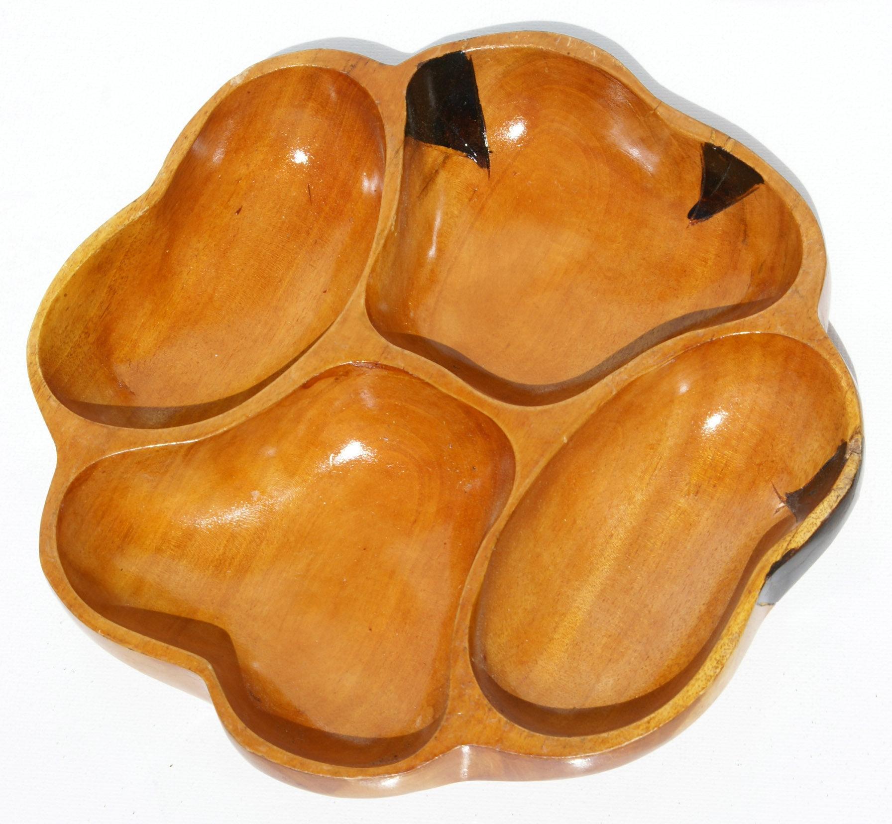 Aparador Suspenso Mercado Livre ~ Presentes artesanais de madeira artesanais placa arte